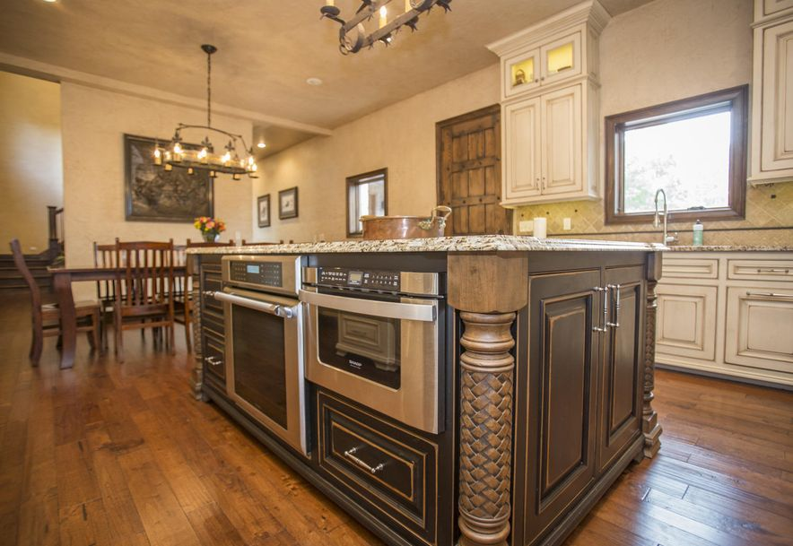 125 Sky Castle Drive Clever, MO 65631 - Photo 49