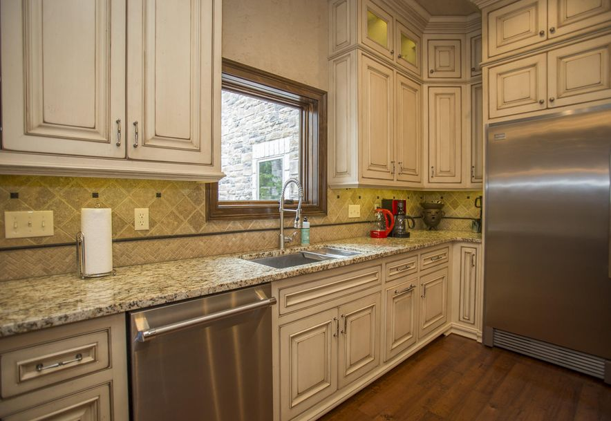 125 Sky Castle Drive Clever, MO 65631 - Photo 52