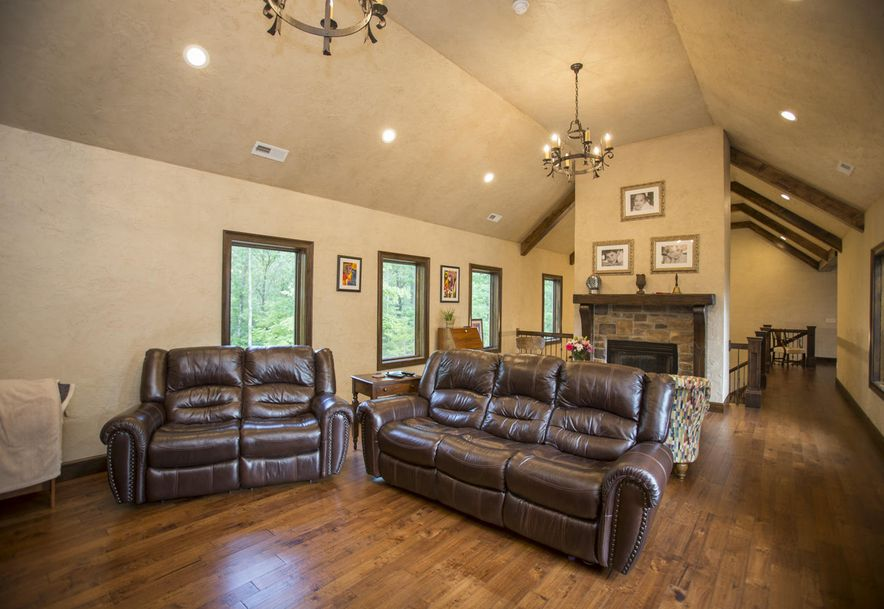 125 Sky Castle Drive Clever, MO 65631 - Photo 73