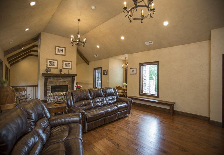 125 Sky Castle Drive Clever, MO 65631 - Photo 74