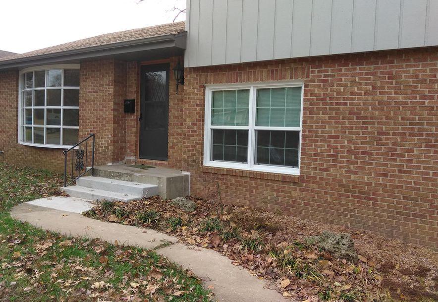 3030 East Rocklyn Road Springfield, MO 65804 - Photo 3