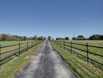 Photo of 700 Mueler Road