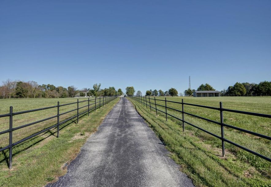 700 Mueler Road Sparta, MO 65753 - Photo 28