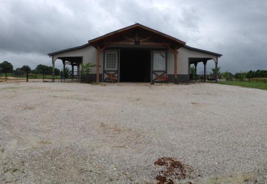 700 Mueler Road Sparta, MO 65753 - Photo 44