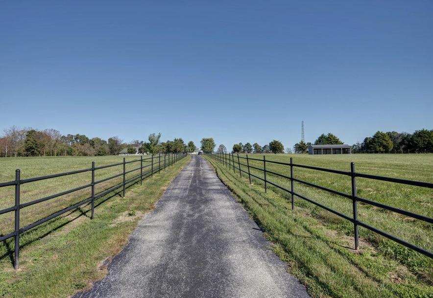 700 Mueler Road Sparta, MO 65753 - Photo 29