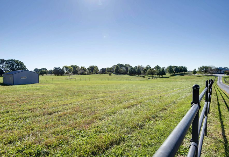 700 Mueler Road Sparta, MO 65753 - Photo 8