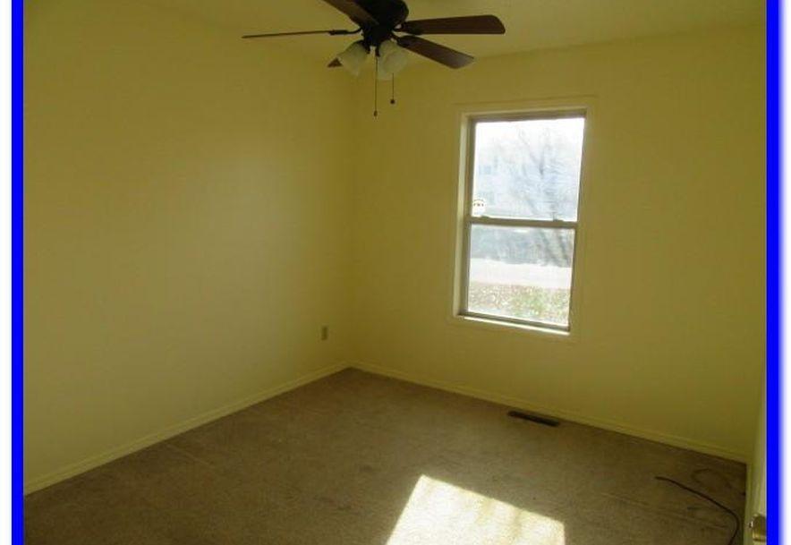 1515 West Meadow Avenue Ozark, MO 65721 - Photo 13
