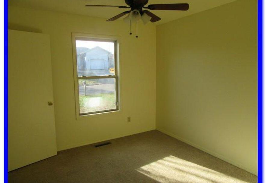 1515 West Meadow Avenue Ozark, MO 65721 - Photo 14
