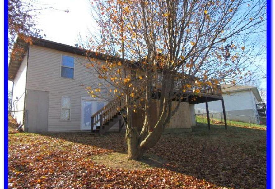 1515 West Meadow Avenue Ozark, MO 65721 - Photo 23