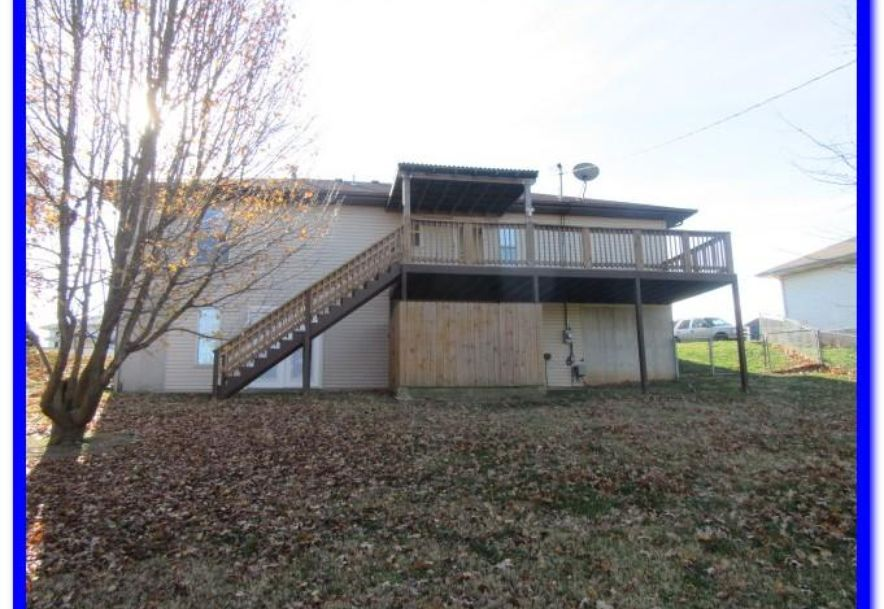 1515 West Meadow Avenue Ozark, MO 65721 - Photo 24