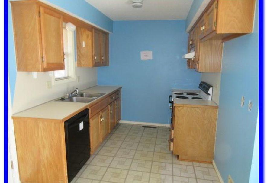 1515 West Meadow Avenue Ozark, MO 65721 - Photo 6