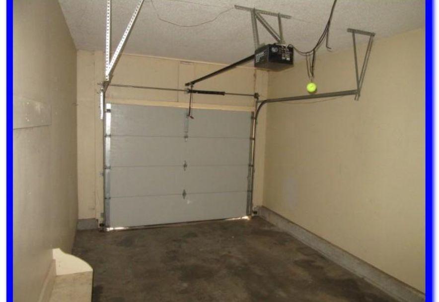 1515 West Meadow Avenue Ozark, MO 65721 - Photo 8