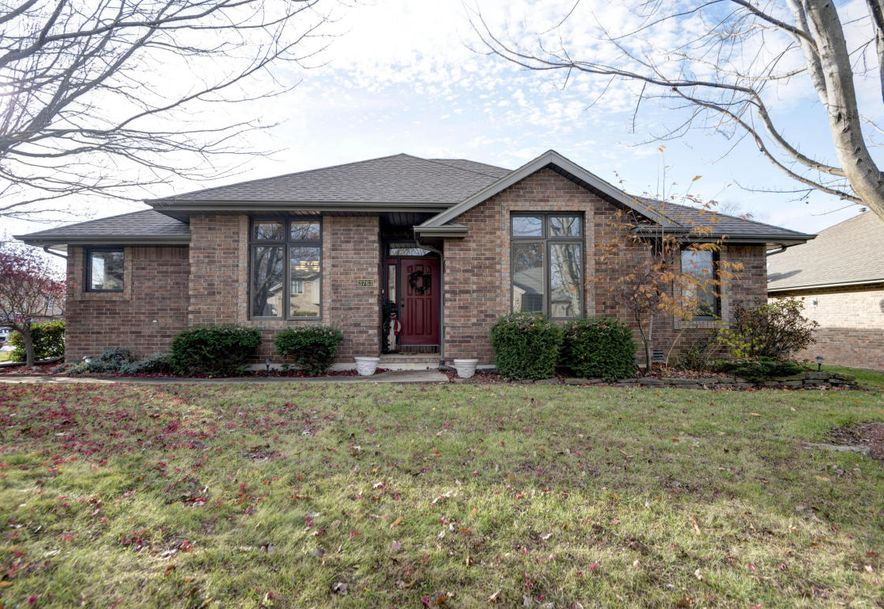 3763 South Western Avenue Springfield, MO 65807 - Photo 1