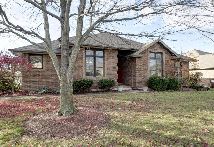 3763 South Western Avenue Springfield, MO 65807 - Photo 2