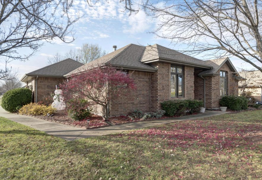 3763 South Western Avenue Springfield, MO 65807 - Photo 3