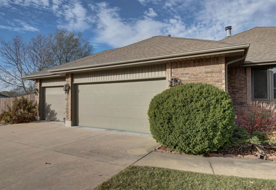 3763 South Western Avenue Springfield, MO 65807 - Photo 4