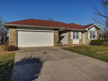 1519 West Erie Court Springfield, MO 65807 - Image 1