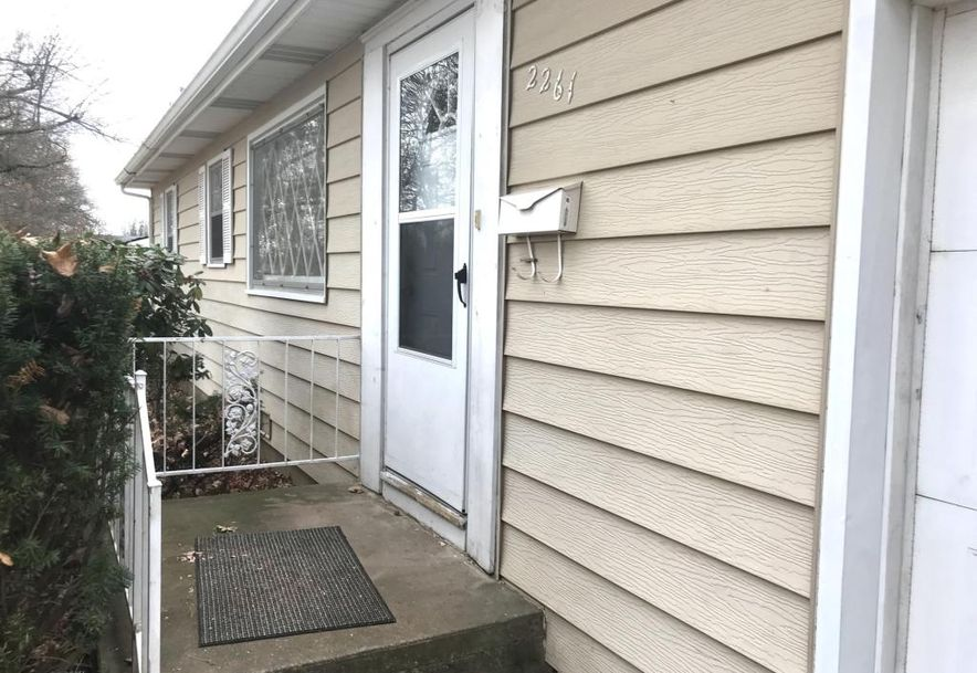 2261 South Florence Avenue Springfield, MO 65807 - Photo 7