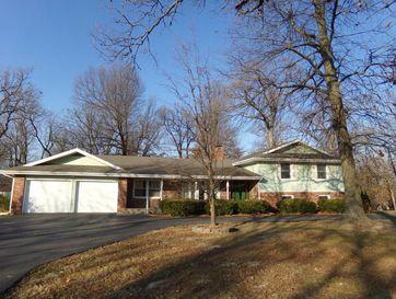 1380 Mcvey Street Mt Vernon, MO 65712 - Image 1