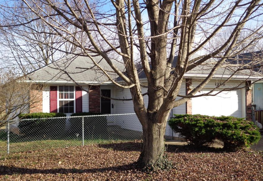 1264 South New Avenue Springfield, MO 65807 - Photo 2