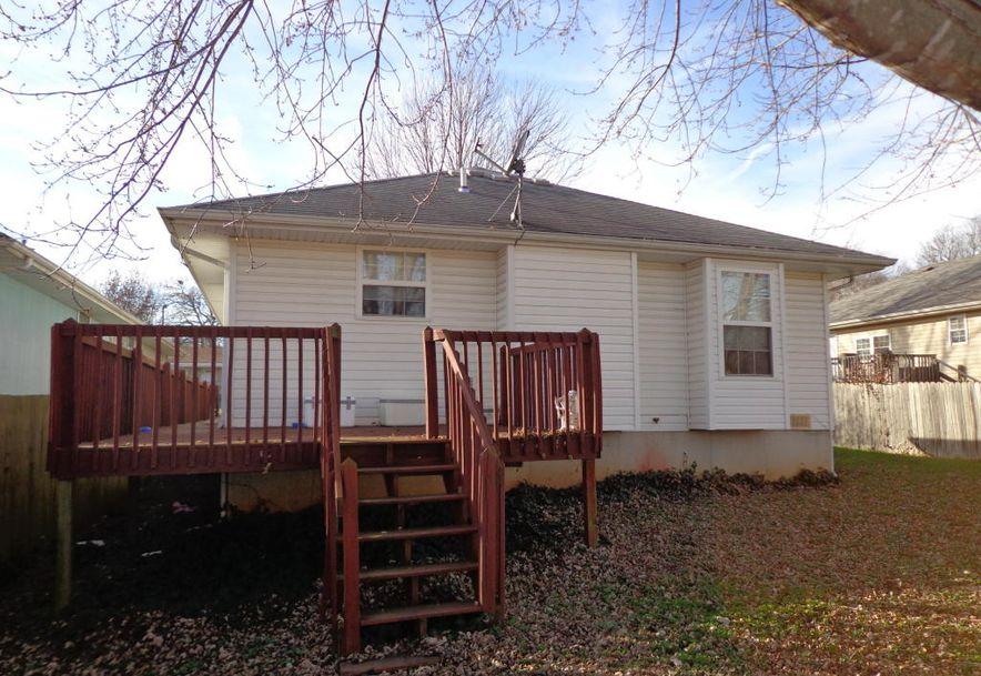 1264 South New Avenue Springfield, MO 65807 - Photo 18