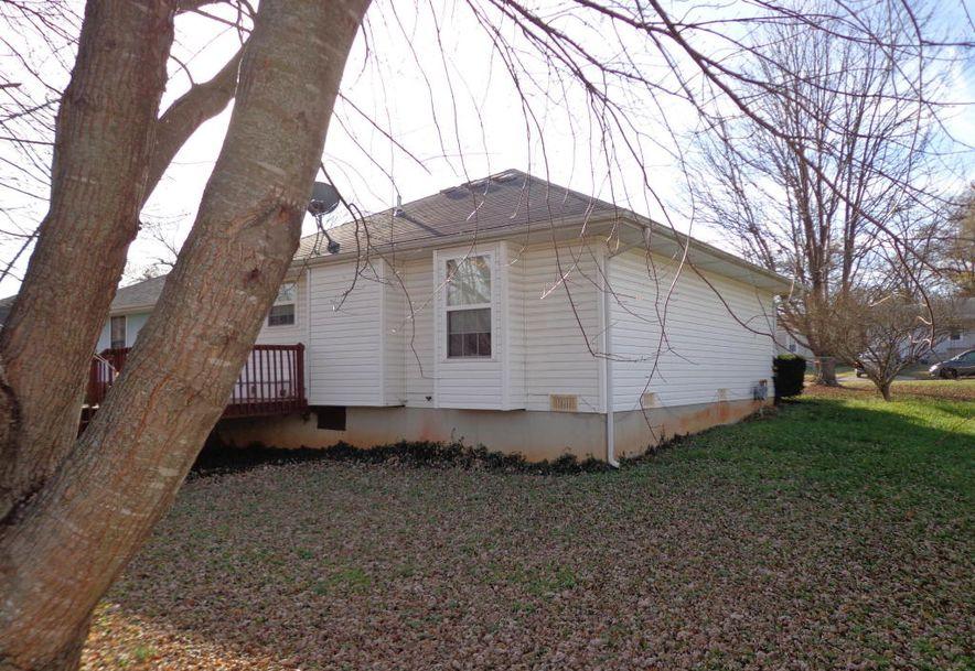 1264 South New Avenue Springfield, MO 65807 - Photo 21