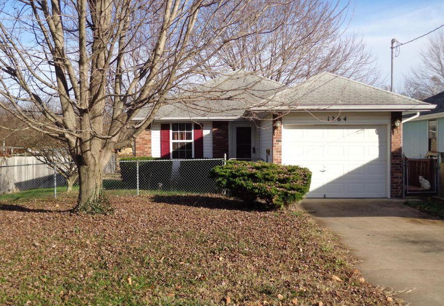 1264 South New Avenue Springfield, MO 65807 - Photo 23