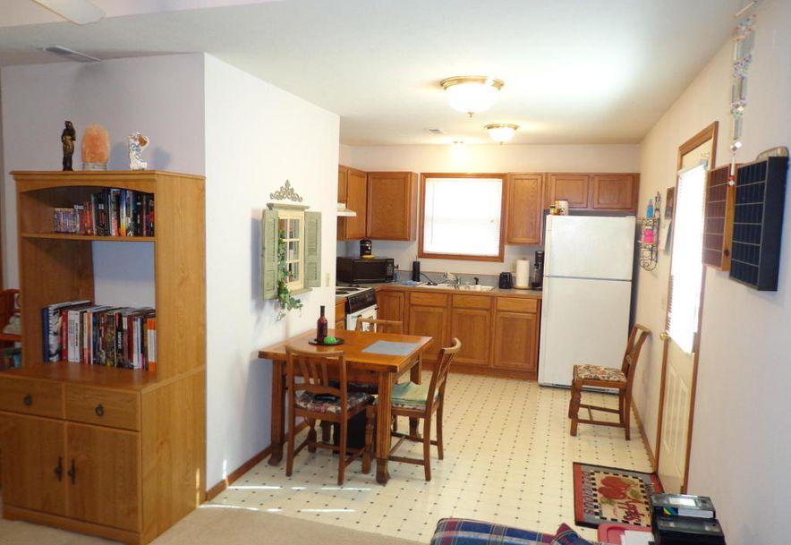 1264 South New Avenue Springfield, MO 65807 - Photo 7