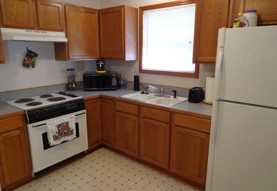 1264 South New Avenue Springfield, MO 65807 - Photo 10