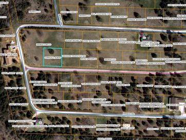 0 Lake Country Village Galena, MO 65656 - Image
