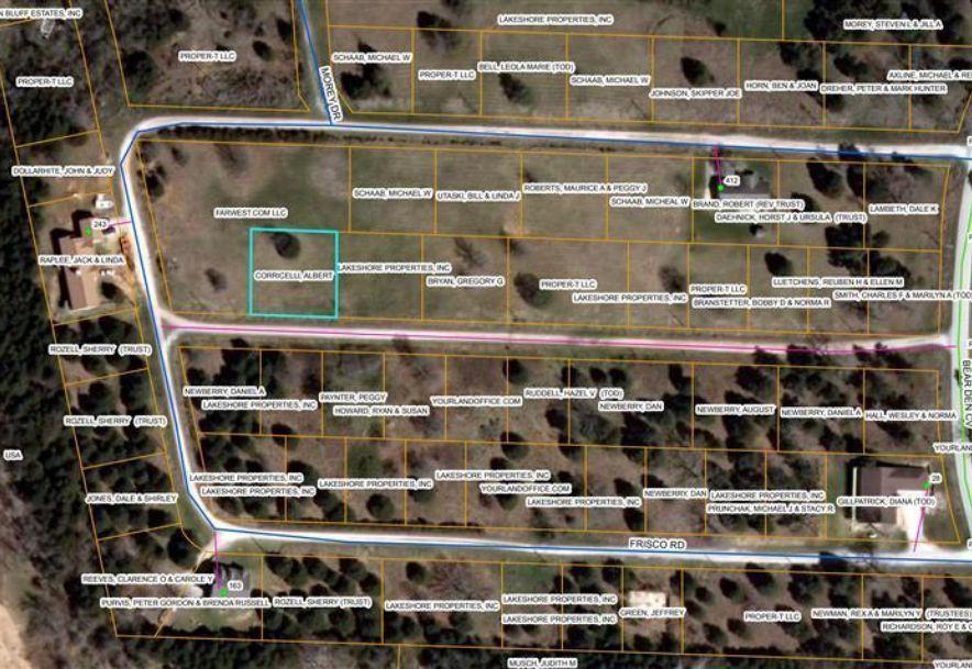 0 Lake Country Village Galena, MO 65656 - Photo 1