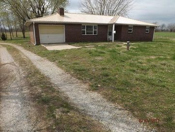 26861 East 86 Highway Stark City, MO 64866 - Image 1