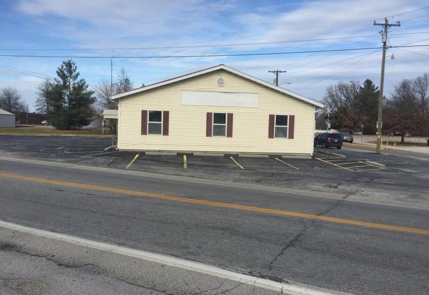 101 South Mill Street Rogersville, MO 65742 - Photo 3