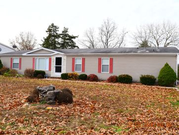 337 Clear Top Lane Lampe, MO 65681 - Image 1