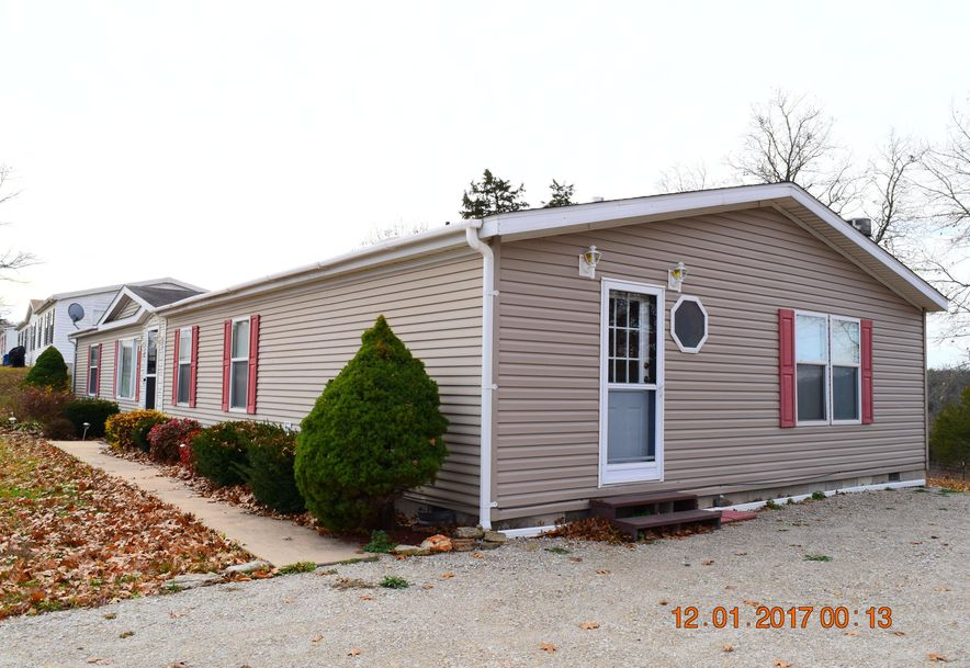 337 Clear Top Lane Lampe, MO 65681 - Photo 2