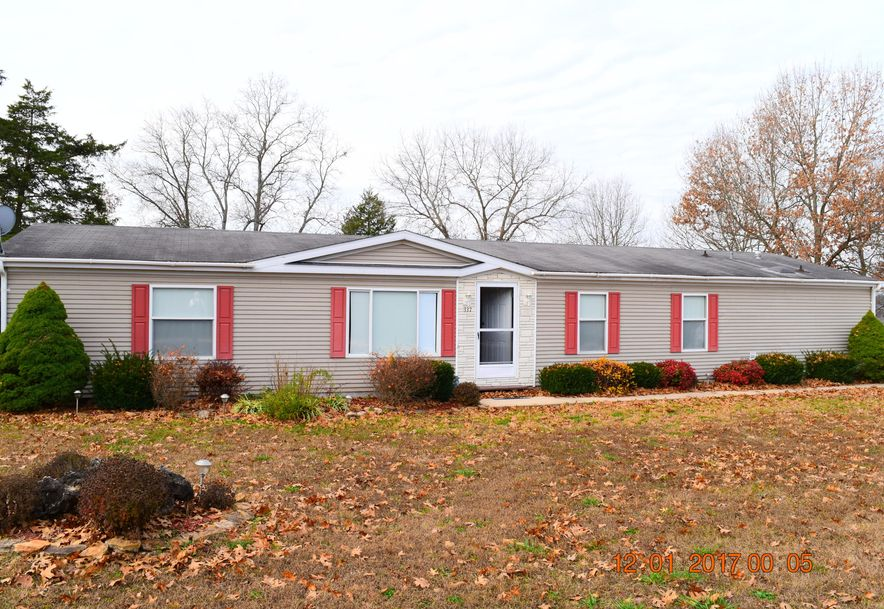 337 Clear Top Lane Lampe, MO 65681 - Photo 16