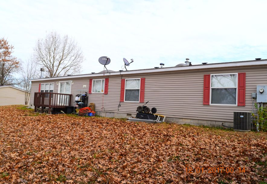 337 Clear Top Lane Lampe, MO 65681 - Photo 17