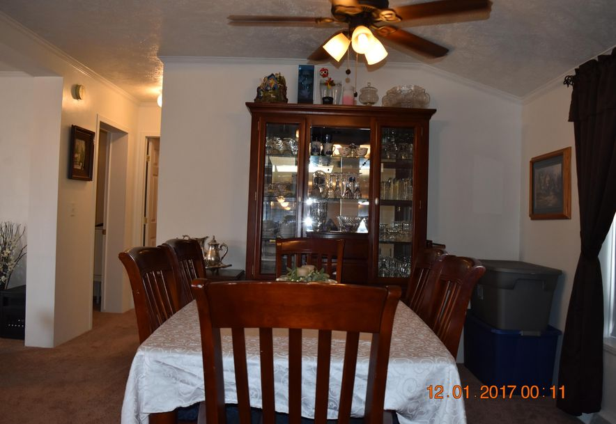 337 Clear Top Lane Lampe, MO 65681 - Photo 6