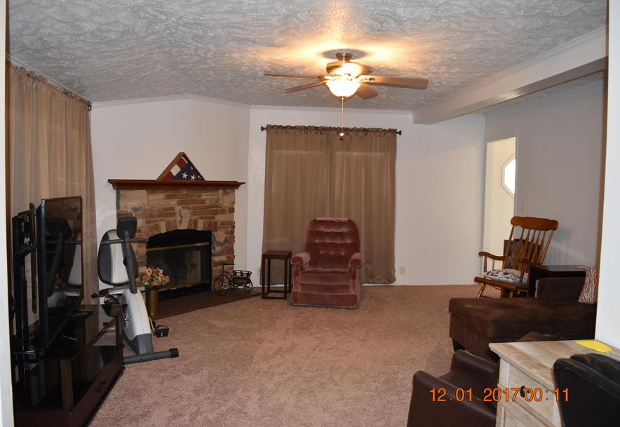 337 Clear Top Lane Lampe, MO 65681 - Photo 9