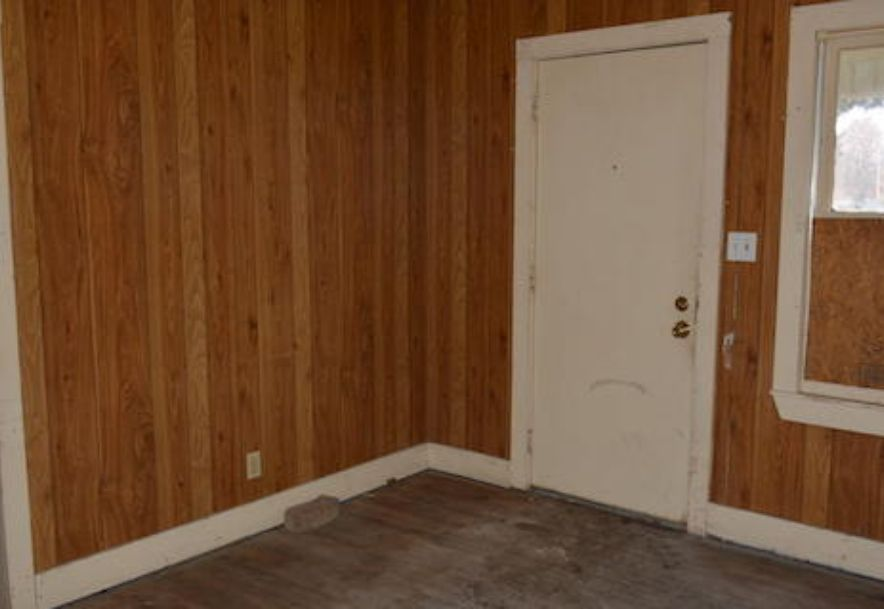 626 South Forest Springfield, MO 65802 - Photo 3