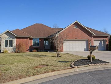 4292 East Sherwood Circle Springfield, MO 65802 - Image 1