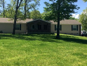 877 Lake Ranch Road Kissee Mills, MO 65680 - Image 1