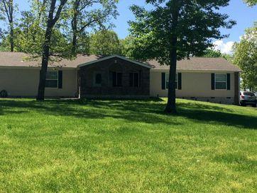 877 Lake Ranch Road Kissee Mills, MO 65680 - Image 1