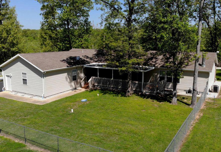 877 Lake Ranch Road Kissee Mills, MO 65680 - Photo 2