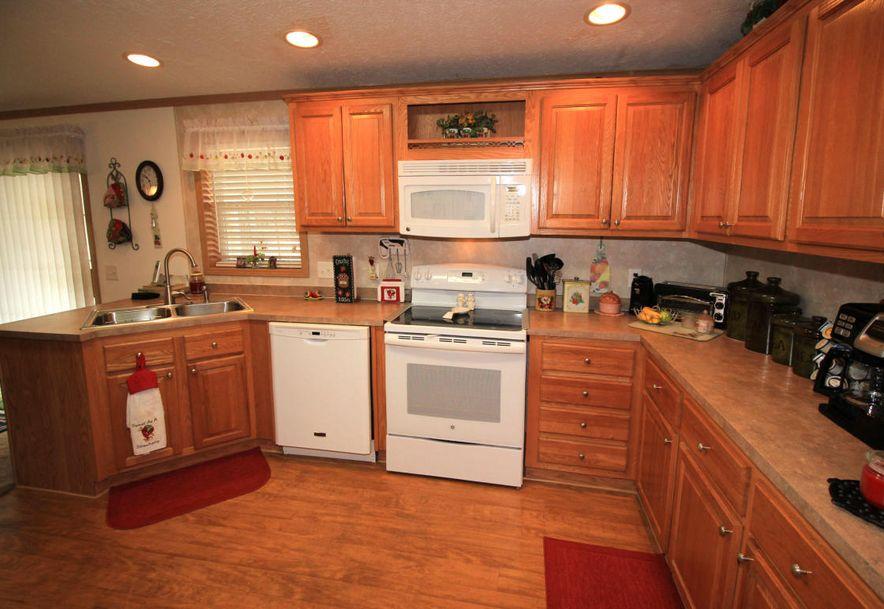 877 Lake Ranch Road Kissee Mills, MO 65680 - Photo 11