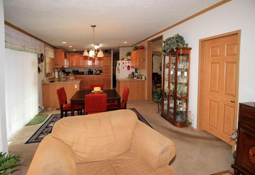 877 Lake Ranch Road Kissee Mills, MO 65680 - Photo 12