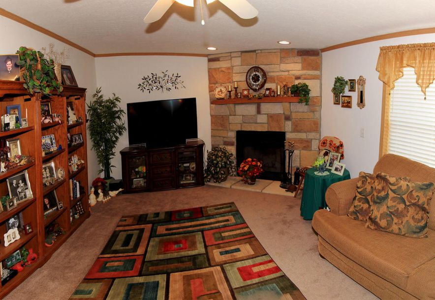 877 Lake Ranch Road Kissee Mills, MO 65680 - Photo 14