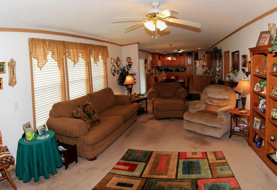 877 Lake Ranch Road Kissee Mills, MO 65680 - Photo 15