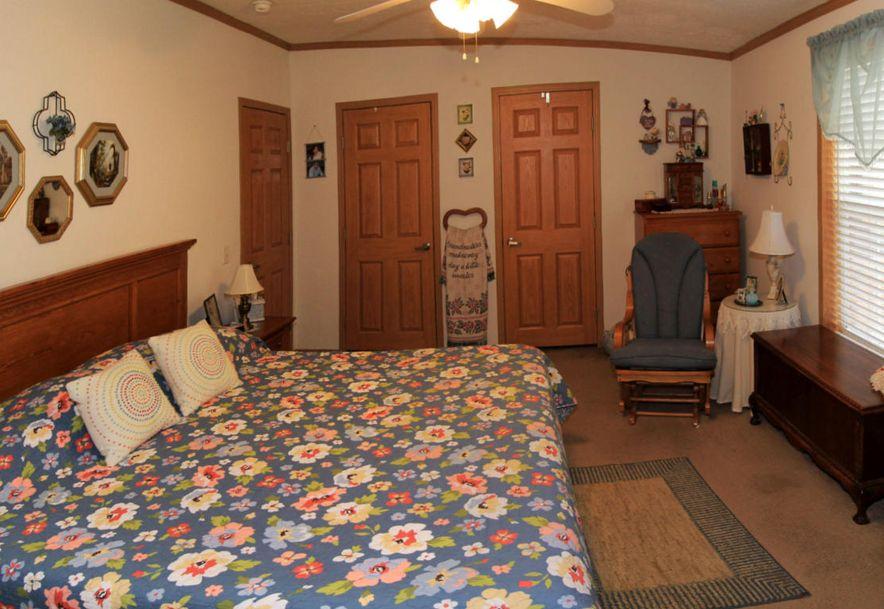 877 Lake Ranch Road Kissee Mills, MO 65680 - Photo 16