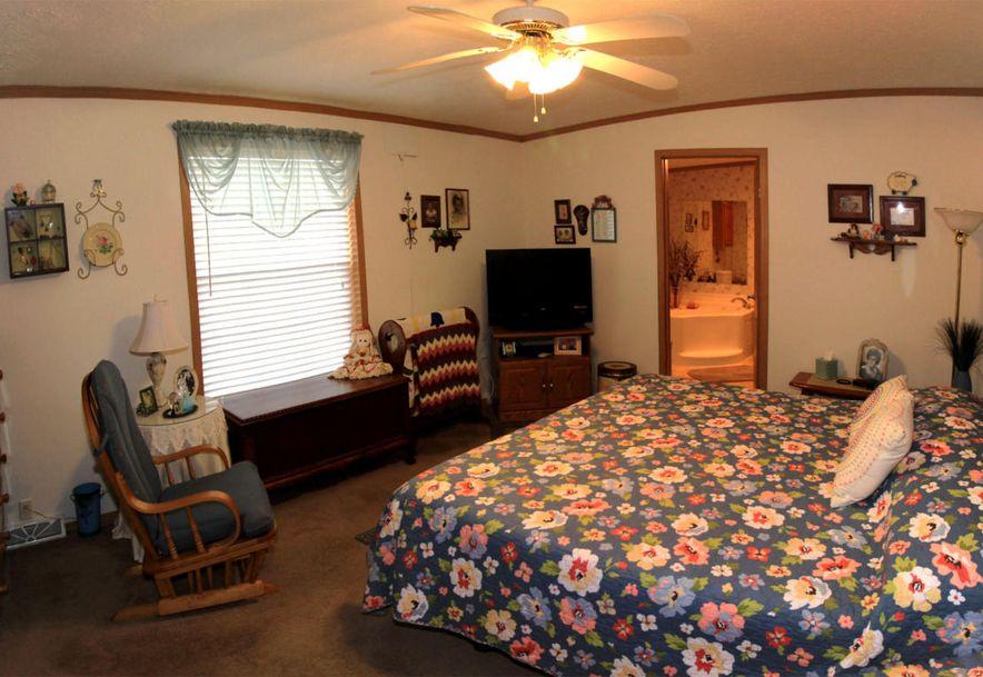 877 Lake Ranch Road Kissee Mills, MO 65680 - Photo 17